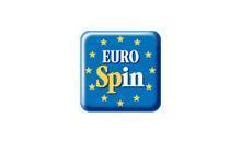 Eurospin d. o. o.