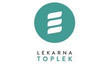 Lekarna Toplek