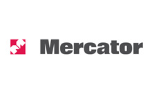 Mercator d. d.
