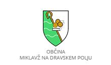 Občina Miklavž na Dravskem polju