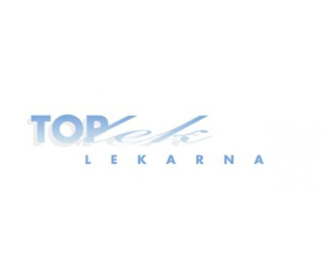 lekarna_toplek