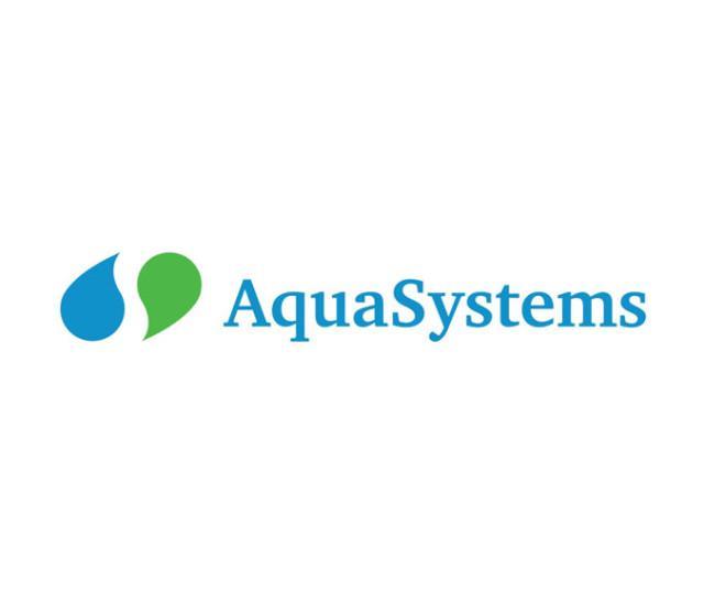 Aqua_system_logo