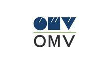 OMV Slovenija