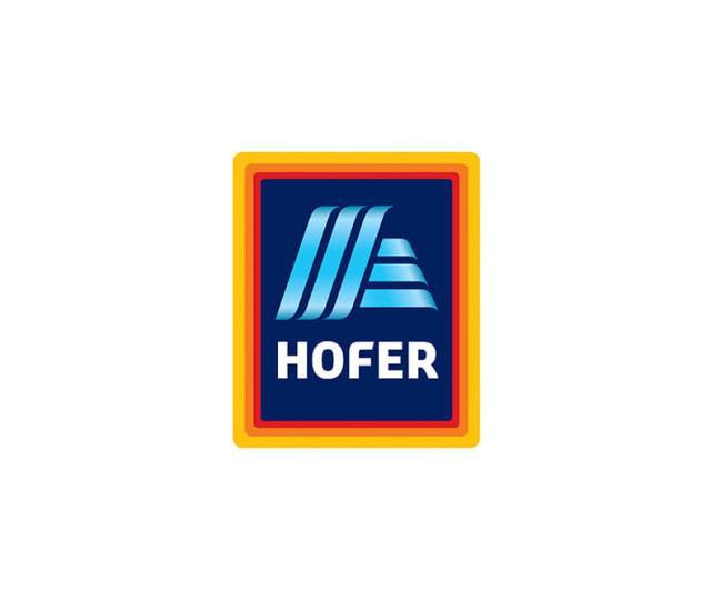 Hofer-2